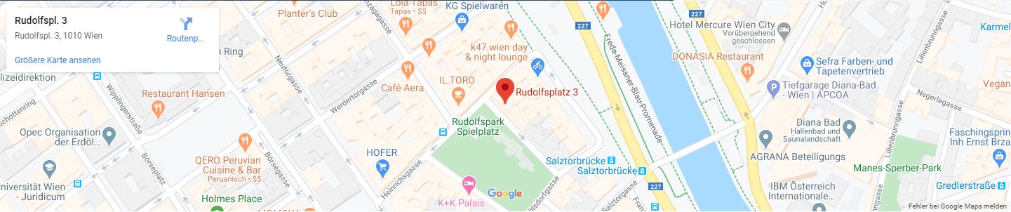 Mag. Stephan Zinterhof - Standort Kanzlei-Desktop